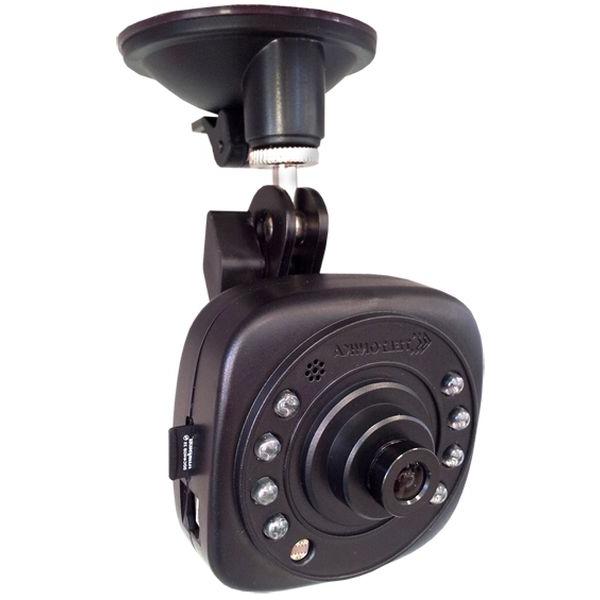 Teltonika MVC300 HD IP-camera | 00017-00-00