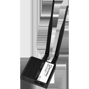 Teltonika RUT230 3G Wifi ruuter | 00036-00-00