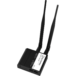 Teltonika RUT230 3G Wifi rūteris | 00036-00-00