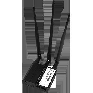 Teltonika RUT240 4G LTE Wifi router | 00035-00-00